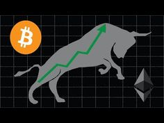 """Cryptocurrency Bull Stretch Incoming  Bitcoin has continued to rally over the past few days as concerns over the """"Cashening"""" subside. The high negative correlation between Bitcoin & Bitcoin Cash have reduced meaning it now makes sense to own both if you are so inclined. I continue to hold Bitcoin as I believe we are about to enter another bull stretch as stated in one of my previous videos. I bought into Bitcoin at an average buy-price of $6000 and at this point consider it a certain buy at…"""