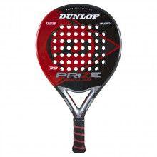 Dunlop Prize Kevlar