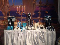 Sweet moments: Confetti Conti #weddingitaly #luganosposi