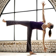 Yoga for a Beautiful Body - Health Mobile