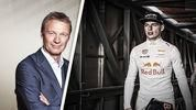 Niki Lauda explicitly complains about the punishment against Max Verstappen and attacks the FIA – agreements are said to have been broken.    Anger over the penalty against Max Verstappen for overtaking Kimi Räikkönen at the US Grand Prix continues.    Niki Lauda attacked the FIA a...