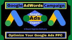 Setup and optimize google adwords ppc campaign by Arifa_anam1 Mail Marketing, Business Marketing, Social Media Marketing, Online Business, Digital Marketing, Web Research, Search Engine Marketing, Google Ads, Fishing Humor