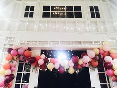 """JULIE SARIÑANA on Instagram: """"Words can't describe my overjoyed heart from last night. Celebrated a magical birthday in a beautiful space with my closest & dearest. @lombardihouse ❤️ Stay tuned for all the birthday photos!"""""""