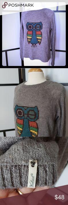 My Posh Picks | 500+ ideas in 2020 | clothes design, fashion