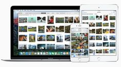 Feature Request: iCloud Photo Library needs a purge downloads button à la Google Photos