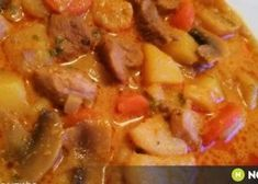 Thai Red Curry, Beef, Chicken, Ethnic Recipes, Hot, Meat, Steak, Cubs