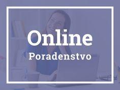 Online Poradenstvo
