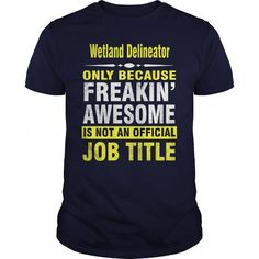 Wetland Delineator its in my DNA #jobs #tshirts #DELINEATOR #gift #ideas #Popular #Everything #Videos #Shop #Animals #pets #Architecture #Art #Cars #motorcycles #Celebrities #DIY #crafts #Design #Education #Entertainment #Food #drink #Gardening #Geek #Hair #beauty #Health #fitness #History #Holidays #events #Home decor #Humor #Illustrations #posters #Kids #parenting #Men #Outdoors #Photography #Products #Quotes #Science #nature #Sports #Tattoos #Technology #Travel #Weddings #Women