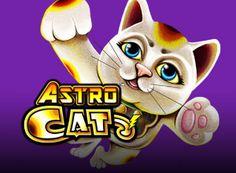 GalaCasino-GOTW-AstroCat