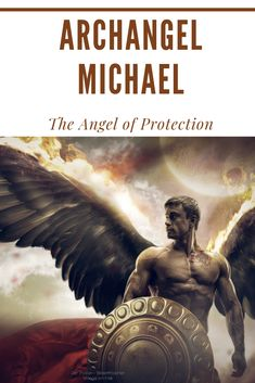 Michael is best known for keeping us safe and protected. Archangel Michael is known to be a protector of warriors, policeman, military, or emergency first responders. St Michael, Archangels, Michael Art, Archangel Michael, Angel, Funny Art, Archangel Tattoo, St Michael Tattoo, Male Angel