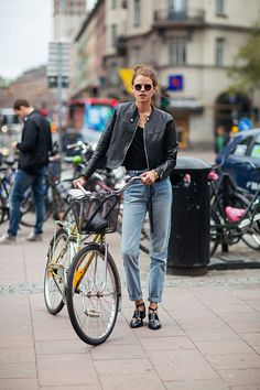 Josefin Gustafsson (carolinesmode.com)