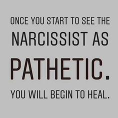 Healing from Narcissistic and Sociopathic abuse Narcissistic People, Narcissistic Mother, Narcissistic Abuse Recovery, Narcissistic Behavior, Narcissistic Sociopath, Narcissistic Personality Disorder, Wisdom Quotes, True Quotes, Karma Quotes