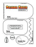pajama eater - pattern.pdf