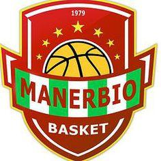 ASD Manerbio Basket vola in C1