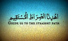 250+ Beautiful Islamic Quotes About Life With Images
