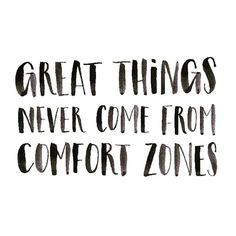 comfort zone quotes images quotes quotes about life quotes about love quotes for teens quotes for work quotes god quotes motivation Motivation Examen, Montag Motivation, Study Motivation Quotes, Study Quotes, Study Inspiration Quotes, Motivacional Quotes, Dream Quotes, Quotes To Live By, Quotes Images
