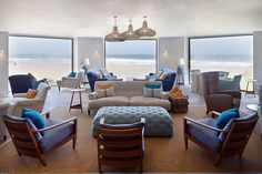 Watergate Bay Hotel Your Alternative Spa Weekend - 1883 Magazine