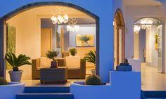 Santorini (Grecia) - Andromeda Villas 4* - Hotel da Sogno  http://on.fb.me/12GmSEP