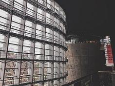 The National Art Center Tokyo iPhone7/iPhoneNativeCamera/Snapseed  #国立新美術館 #NationalArtCenter#japan #tokyo #procamera #vsco #shotoniPhone #instadiary #shotoniPhone7 #instagramjapan #ig_japan #instadiary #iphonephotography #ink361_mobile #ink361_asia #reco_ig #igersjp #mwjp #team_jp_ #indies_gram #hueart_life #ig_street #streetphotography #写真好きな人と繋がりたい #写真撮ってる人と繋がりたい #東京カメラ部 #tokyocameraclub #iPhone越しの私の世界