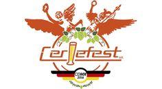 Cervefest 2016