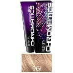9GI Redken Hair Products, Hair Inspiration, Eyeliner, Beauty, Eye Liner, Cosmetology