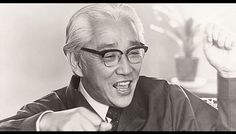 """""""No matter how good or successful you are, or how clever or crafty, your business and its future are in the hands of the people you hire.""""  Akio Morita (1921-1999); Founder of Sony Corporation"""