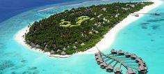 Καραϊβική: Ενα νησί για κάθε πορτοφόλι και τύπο ταξιδιώτη [εικόνες] | iefimerida.gr