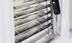 아파트에서 전기 생산 가능한 스마트 태양광 블라인드 솔라갭스 : 네이버 포스트