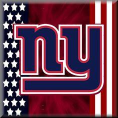 NFL Jerseys Wholesale - 1000+ ideas about New York Giants Logo on Pinterest | New York ...