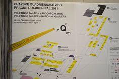 Картинки по запросу PQ 2011