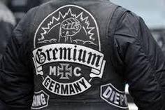 Bildergebnis für motorrad club logo
