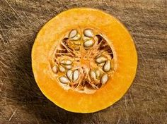 In defense of pumpkin: Products that get the flavor right - TODAY.com