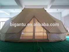 double roof tent 10 person big tent family tent