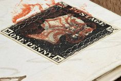 Stamp Auctions - Plumridge & Co. Selling stamps in auction. Sell Stamps, Rare Stamps, Stamp Auctions, Penny Black, Hobbies And Crafts, Old Things, Things To Sell, Bohemian Rug, Cover