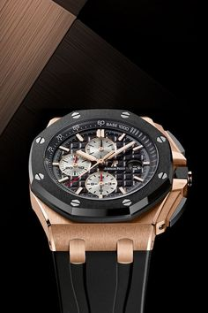 Soon u will be mine. Fancy Watches, Luxury Watches For Men, Cool Watches, Dream Watches, Men's Watches, Audemars Piguet Watches, Breitling Watches, Cartier, Limited Edition Watches