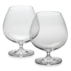 Marquis by Waterford Vintage 26 oz. Brandy Glasses (Set of 2)