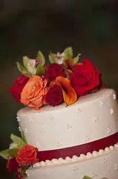 Budget Wedding Flowers Ideas