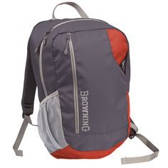 Browning Day Pack * Unbelievable product right here! : Hiking backpack