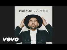 Parson James Releases Debut EP, Mini Documentary | Music Is My King Size Bed