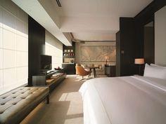 Hotel Openings || HotelChatter
