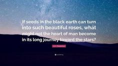 chesterton quotes - Google Search