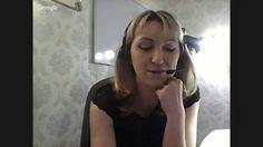 Вебинар 21 мая 2016 Вышивка люневильским крючком от Виктории Бойко