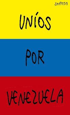 Caricatura de Zapata en la página de Opinión. Caracas, 06-03-2013 (PEDRO LEON ZAPATA / ARCHIVO EL NACIONAL). Publicada: 07-03-2013. Nación 12