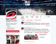Social Media in Sports: 5 Strategies From the Pros