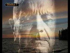 Sibelius: Symphony 7 ( Full) - Karajan* - YouTube