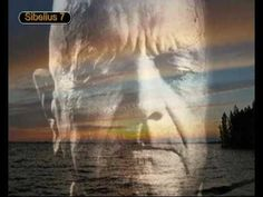 Sibelius: Symphony 7 ( Full) - Karajan* - YouTube
