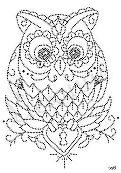 The Latest Trend in Embroidery – Embroidery on Paper - Embroidery Patterns String Art Templates, Painting Templates, String Art Patterns, Painting Patterns, Embroidery Cards, Bead Embroidery Patterns, Beaded Embroidery, Diy Bordados, Candlewicking Patterns