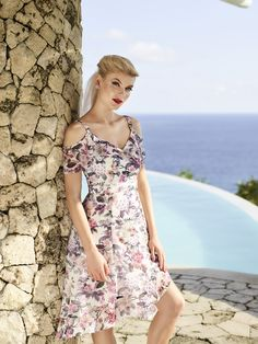 Utopia Dress | Dresses | Review Australia