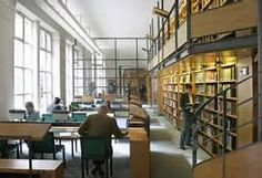 Institut Historique Allemand, Paris, France, dedicated to foster Franco-German academic collaboration and cooperation.  Founded 1958.
