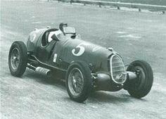 Alfa Romeo 12c37 に対する画像結果